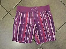 Girls Basic Edition Shorts M(7/8)