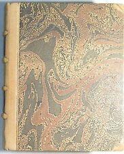 Vor 1700 Originale Antiquarische Bücher aus Christentum für Religion