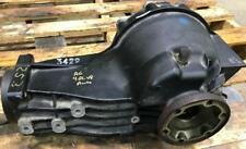 REAR DIFFERENTIAL CARRIER ASSEMBLY AUDI A6 4.2L V8 QUATTRO C6 S8 S6 A8 GENUINE