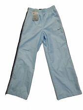 Nike Pantalon Unisex Children Talla S (8-10 años).