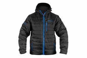 Preston Innovations Celcius Puffer Winter Jacket ALL SIZES