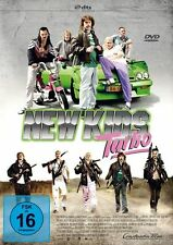 New Kids Turbo DVD Neuwertig (2011) (H) 10864