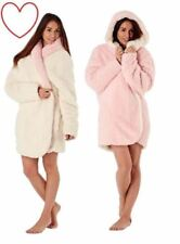 Polyester Everyday Regular Size Sleepwear for Women