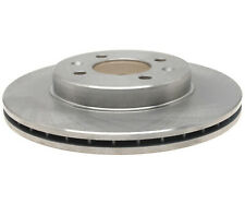 Disc Brake Rotor fits 1990-2014 Honda Civic Fit Insight  RAYBESTOS