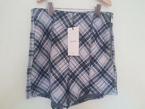 جريمة متجدد جزء Pantalones Bershka Mujer Natural Soap Directory Org