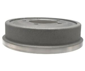Raybestos 2310R R-Line Brake Drum For Select 63-73 AM General Jeep Models