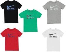 100% Cotton Youth Exercise Clothing