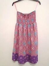 Primark Polyester Midi Dresses for Women