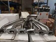 SALE- TOP MOUNT TURBO MANIFOLD FOR NISSAN RB20/RB25 R32 R33 R34 GTST GTT