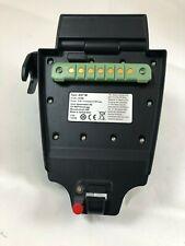 Leica GHT56  747096 GPS controller holder