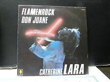 CATHERINE LARA Flamenrock410300