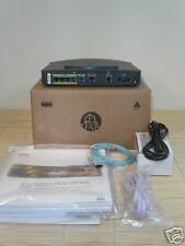 NEU Cisco 836-SDM-K9-64 Router o ISDN Router 64MB/16MB PLUS IOS NEW OPEN BOX