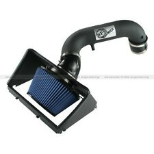 aFe Power Magnum Force Pro 5R Air Intake System 13-14 Dodge Ram 1500 5.7L Hemi