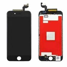 Ecran Tactile LCD Display Touchscreen Glass pour iPhone 6s Plus Noir (5.5'')