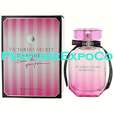 Bombshell Victoria's Secret 3.4 fl oz - 100 ml Eau de Parfum Perfume Spray (WH