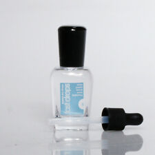 NEW!! Zoya Nail Polish- Fast Drops ZTFD01 Full Size 0.5OZ