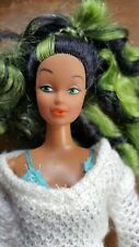 Barbie Simone Modern Circle - Limited Edition 2003 - Steffie face