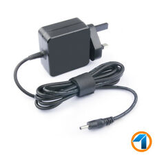 5V 4A AC Power Adapter Charger for Lenovo Ideapad Miix 310-10ICR Miix310-101CR