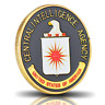 Central Intelligence Agency CIA Challenge Coin United States Collectible Coins