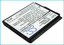 UK Battery for Blackberry Curve 9370 ACC-39508-201 ACC-39508-301 3.7V RoHS