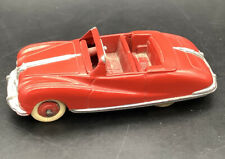 Dinky Austin A90 Atlantic Convertible - Excellent