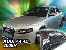 per AUDI a4 8d2 Climair Meriva Anteriore /& Posteriore con Abe b5 BERLINA 4-porte