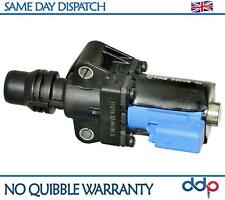 Heater Coolant Control Valve For Ford C-Max Fiesta Focus Galaxy Kuga Mondeo