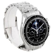 Omega Speedmaster Professional Moonwatch 3576.50.00 Wrist Watch for Men