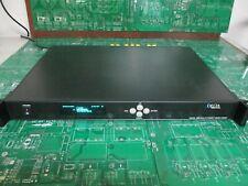 Delta Digital Video 6850 Multi-Format HD/SD Codec