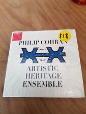 Philip Cohran and the artistic Heritage ensemble CD