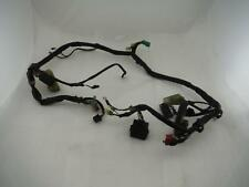 s l225 honda vf750c wires & electrical cabling ebay VF750C vs VF750F at reclaimingppi.co