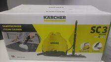 Kärcher SC 3 EasyFix Vaporeta Limpiadora vapor