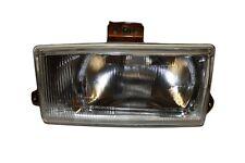 Scheinwerfer links Bilux für Peugeot 104 ab Bj. '76 / CIBIE 480233
