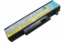 6Cells 56Wh Battery for Lenovo Ideapad Y450 Y550 Y550A L08S6D13 55Y2054 genuine