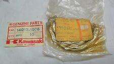 KAWASAKI KZ1000,ZL900,KZ1100,ZX900,ZN1100,KZ1000 EDDIE LAWSON CRANK CASE .RING