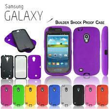 Job Lot Clearance Stock Wholesale Car Boots Sale Item Case Samsung Galaxy S3 20s