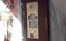 "06P8X2 DELL INSP M5030 15.6"" LAPTOP PALMREST W/ TOUCHPAD (02) 6P8X2  w/ speakers"