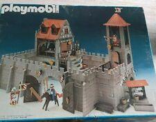Playmobil 3450 Ritterburg