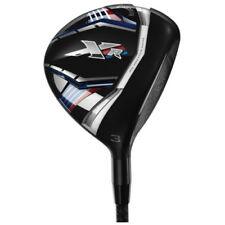 Clubs de golf Callaway graphite en bois 5