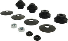 Suspension Strut Rod Bushing-Premium Steering and Kit Front Centric 602.61103