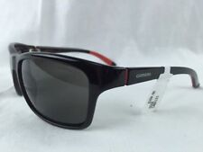 a838d8ee232 Carrera Polarized Plastic Frame Sunglasses for Men