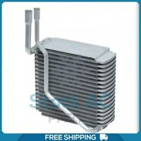 A/C Evaporator Core for Ford Thunderbird / Mercury Cougar QU