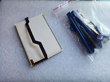 LCD Screen Display Replacement For iPod Touch 2nd Generation Gen 2g 2