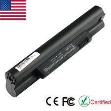 New Battery for Dell Inspiron Mini 10 10V 1010 1010V 1011 1120 H768N PP19S K916P