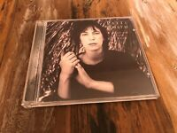 Patti Smith / Dream Of Life (Remastered) / CD / - Sehr guter Zustand !!!