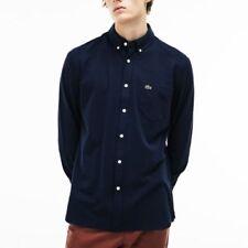 Camicie casual e maglie da uomo Lacoste taglia 42