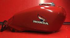 Benzintank Fuel Benzinetank Gas Tank Honda FT 500     FT500