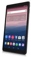 """Alcatel One Touch Pixi 3 10.1"""" Tablet (1GB RAM, 8GB Flash, WLAN, GPS) schwarz"""