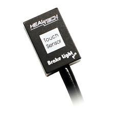 Healtech Brake Light Pro - Programmable Brake Light Flasher Module