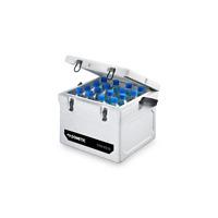 DOMETIC COOL-ICE WCI-22 KÜHLBOX PASSIV EISBOX KÜHLUNG BOOT OUTDOOR MARINE NEU